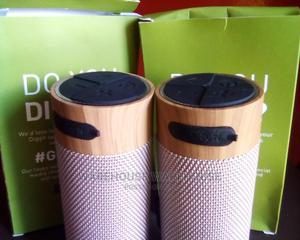 Diggit Bluetooth Outdoor Speaker   Audio & Music Equipment for sale in Lagos State, Ajah