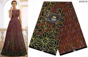 Ankara Fabrics   Clothing for sale in Lagos State, Ojodu