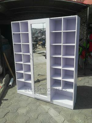 Shoe Racks   Furniture for sale in Lagos State, Ojo