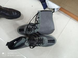Boxing Shoe | Sports Equipment for sale in Lagos State, Yaba
