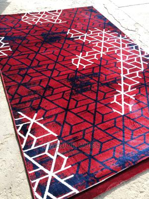 Quality Arabian Rug   Home Accessories for sale in Lagos State, Surulere