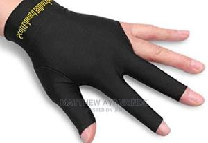 Pool Glove | Sports Equipment for sale in Lagos State, Yaba