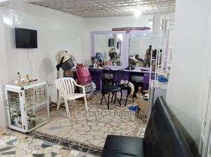 3 Standard Shops at Gowon Estate Egbeda | Commercial Property For Sale for sale in Alimosho, Egbeda
