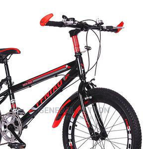22 Inch Mountain Bikes for Kids | Sports Equipment for sale in Lagos State, Victoria Island