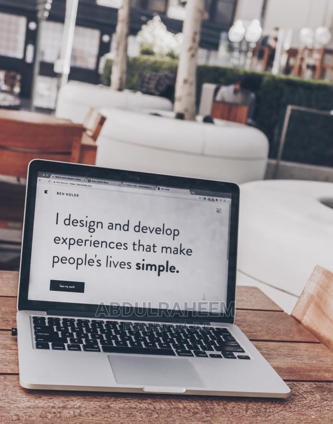 Web Developer, Web Designer,UI/Ux Designer