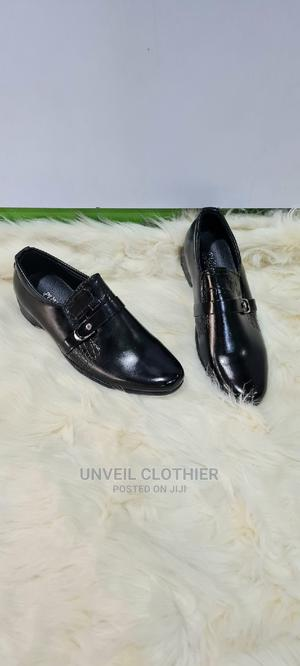 Boys Crocs Dress Shoe   Children's Shoes for sale in Lagos State, Ikeja