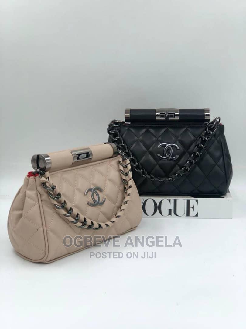 Quality Turkey Brand Bags