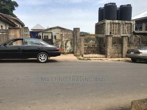 House and Land for Sale at Main Road | Houses & Apartments For Sale for sale in Ekiti State, Ado Ekiti