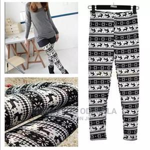 Ladies Skin Leggings | Clothing for sale in Oyo State, Ibadan
