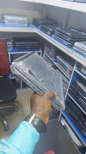 Laptop Dell Latitude E5430 4GB Intel Core I5 HDD 250GB | Laptops & Computers for sale in Abuja (FCT) State, Wuse