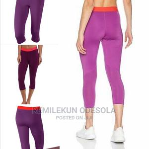 Sport Skin Leggings | Clothing for sale in Oyo State, Ibadan