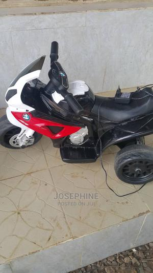 Electric Power Bike for Kids | Toys for sale in Lagos State, Ikotun/Igando