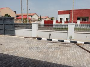 Furnished 3bdrm Bungalow in Sunnyvale Garden, Dakwo District for Sale | Houses & Apartments For Sale for sale in Abuja (FCT) State, Dakwo District