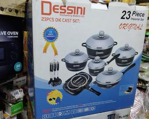 Non Stick Pot for Sale | Kitchen & Dining for sale in Lagos State, Alimosho
