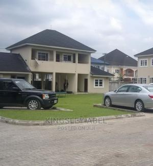 For Sale: Modern Estate of 10 Units Duplexes in Ph | Houses & Apartments For Sale for sale in Delta State, Warri