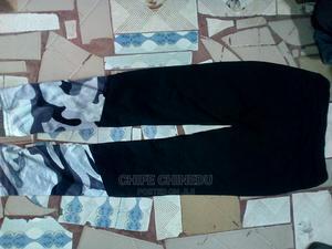 Leggings For Ladies | Clothing for sale in Lagos State, Ifako-Ijaiye