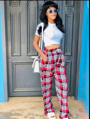 Gowns and Lounge Pants   Clothing for sale in Lagos State, Surulere