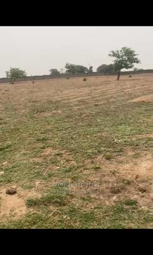 1 Hectare, Residential Land for Sale, R of O | Land & Plots For Sale for sale in Abuja (FCT) State, Kurudu