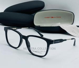 Original and Quality Tommy Hilfiger | Clothing Accessories for sale in Lagos State, Lagos Island (Eko)