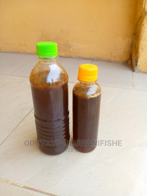 Original Honey | Meals & Drinks for sale in Lagos State, Ikorodu