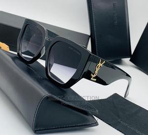 Designer Saint Laurent Sunglass   Clothing Accessories for sale in Lagos State, Lagos Island (Eko)