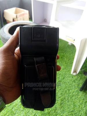 Pos Machine | Store Equipment for sale in Imo State, Owerri