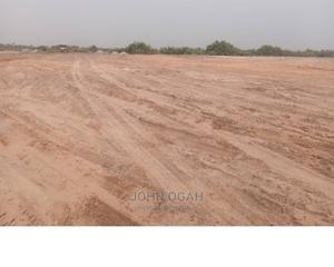 Well Developed Land For Sale With Certificate of Occupancy   Land & Plots For Sale for sale in Ajah, Ado / Ajah