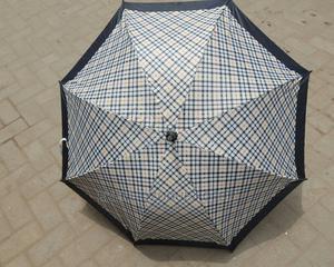 Mid Flower Umbrella   Clothing Accessories for sale in Lagos State, Lagos Island (Eko)