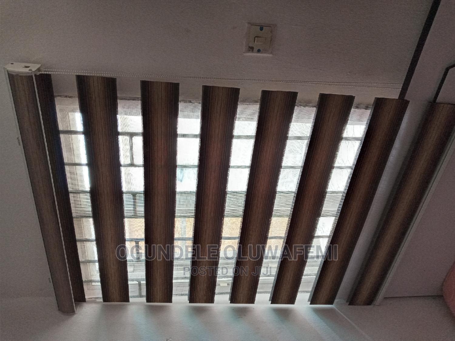Window Blind | Home Accessories for sale in Ajah, Lagos State, Nigeria