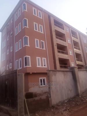 10 Flats of 2 Bedrooms With C of O at Maryland Enugu   Houses & Apartments For Sale for sale in Enugu State, Enugu
