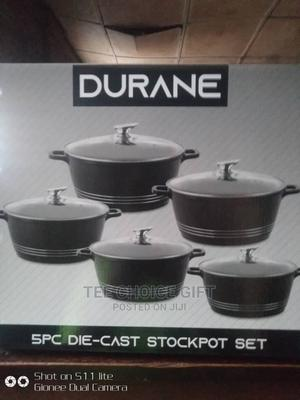 Non Stick Pot | Kitchen & Dining for sale in Lagos State, Alimosho
