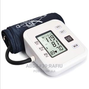 Blood Pressure Device   Medical Supplies & Equipment for sale in Oyo State, Ibadan
