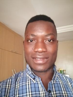 Sales Telemarketing CV   Sales & Telemarketing CVs for sale in Abuja (FCT) State, Gwarinpa