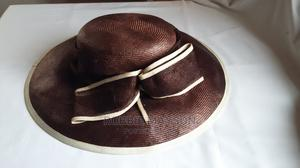 Classic Hats   Clothing Accessories for sale in Lagos State, Ajah