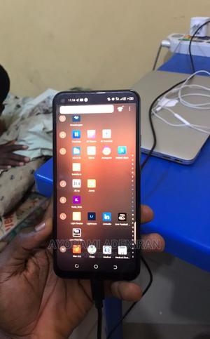 Tecno Camon 15 64 GB Green   Mobile Phones for sale in Osun State, Osogbo
