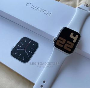 Series 3 38mm Open Box | Smart Watches & Trackers for sale in Lagos State, Lekki