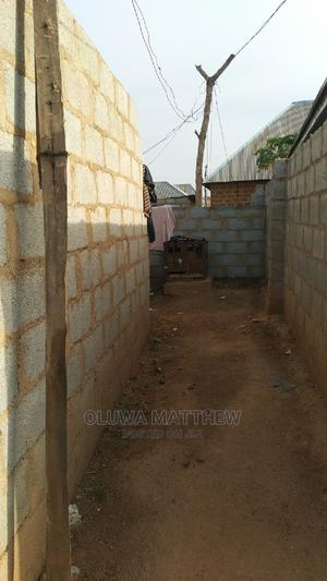 One Bedroom and One Room Self Contain | Houses & Apartments For Sale for sale in Abuja (FCT) State, Asokoro