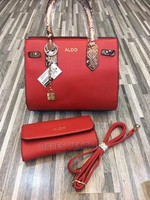 ALDO Women's Handbags   Bags for sale in Lagos State, Lekki