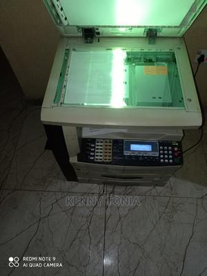 Photocopier/ Printer/ Scanner | Printers & Scanners for sale in Oyo State, Ibadan