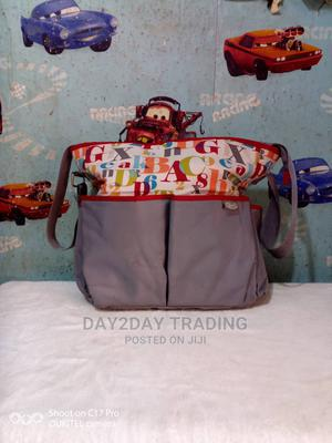 Tokunbo Uk Used Diaper Bag | Baby & Child Care for sale in Lagos State, Ikeja