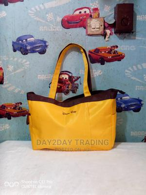 Tokunbo Uk Used Baby Diaper Bag | Baby & Child Care for sale in Lagos State, Ikeja