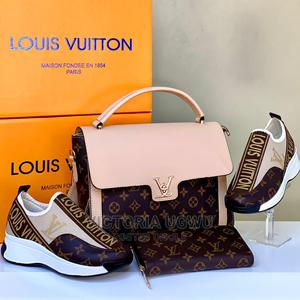 Classic Turkish Handbags, Wallets and Sneakers | Bags for sale in Lagos State, Ogba