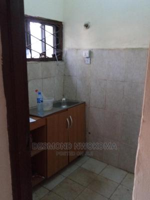Room and Parlour for Rent | Houses & Apartments For Rent for sale in Abuja (FCT) State, Asokoro