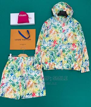 Quality LV Hoodies   Clothing for sale in Lagos State, Alimosho