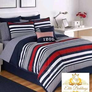Elite Beddings | Home Accessories for sale in Akwa Ibom State, Uyo