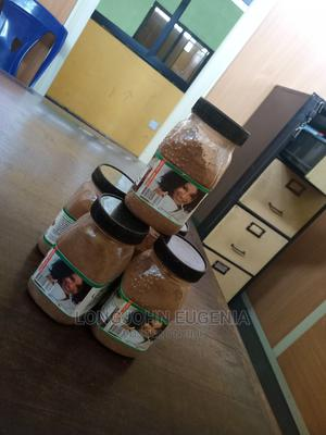 100% Cocoa Drink | Vitamins & Supplements for sale in Rivers State, Oyigbo