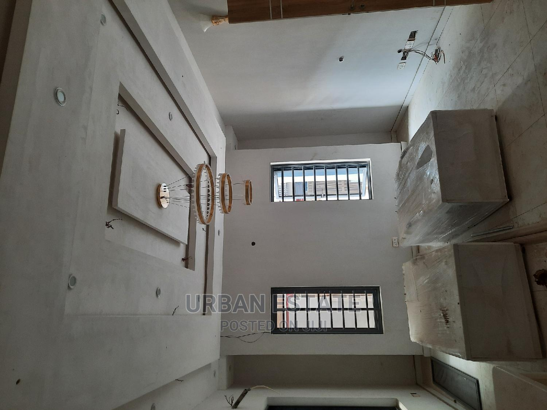 Brand New Luxury 5 Bedroom Detach Duplex in Ikeja GRA | Houses & Apartments For Sale for sale in Ikeja GRA, Ikeja, Nigeria