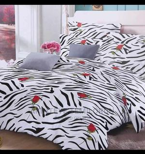 Beautiful Nd Affordable Bedspreads | Home Accessories for sale in Oyo State, Ibadan
