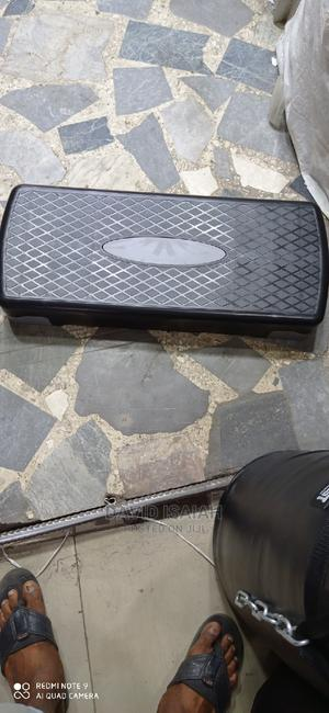 Step Board | Sports Equipment for sale in Lagos State, Magodo