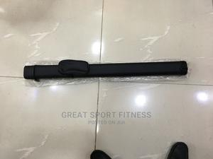 Durable Snooker Stick Bag   Sports Equipment for sale in Lagos State, Ikeja